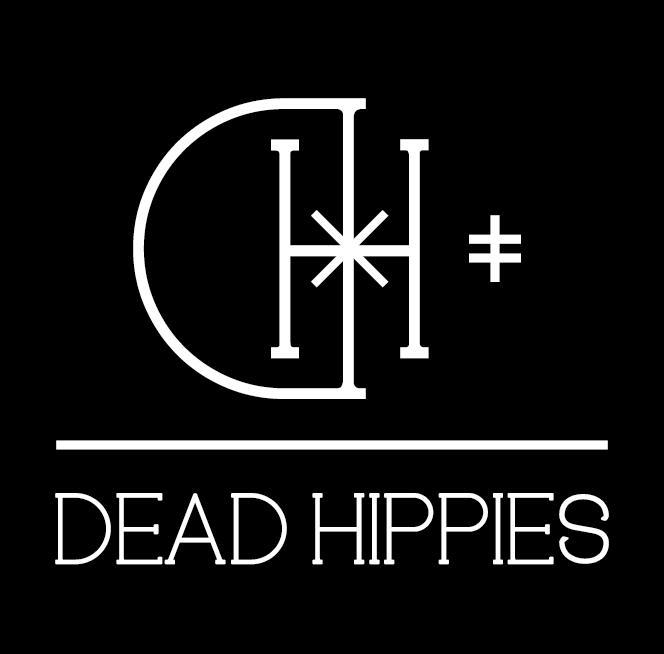 DEAD HIPPIES