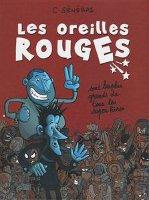 LES OREILLES ROUGES